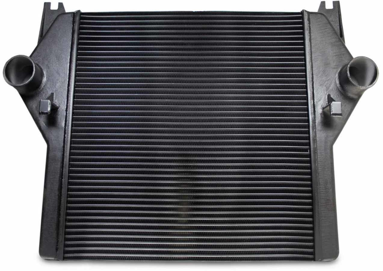 Intercooler 2003-07 Dodge 5.9L
