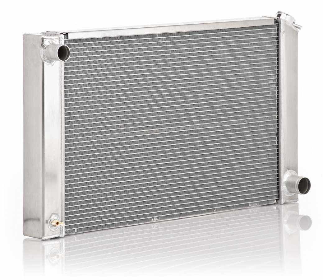 68-77 GM Radiator W/Std Trans