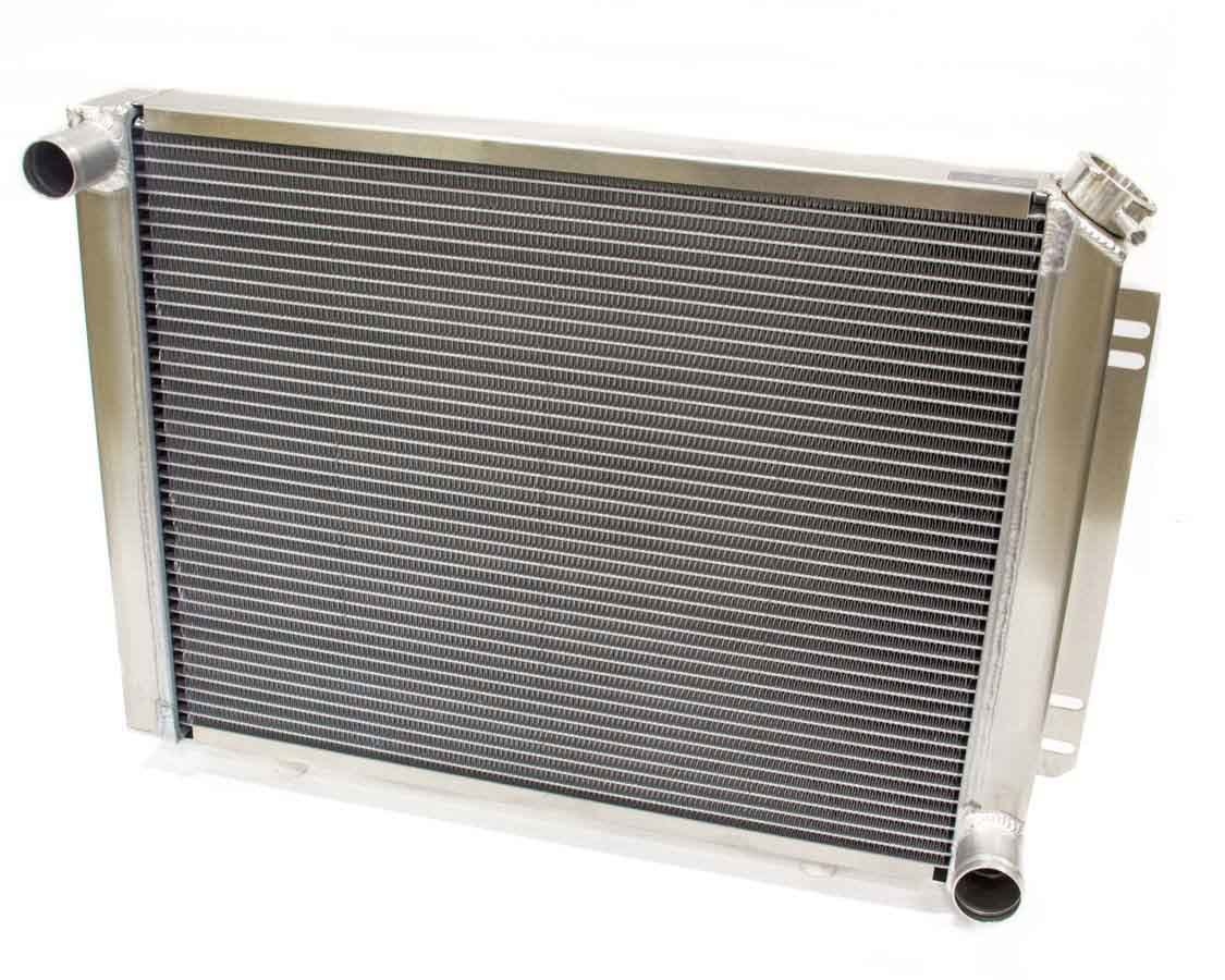 67-69 Camaro Radiator SB/BB W/Manual Trans.