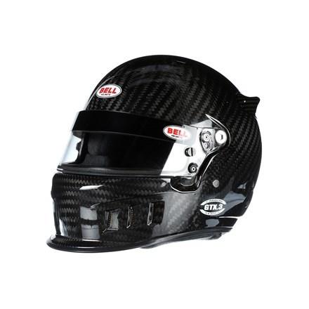 GTX3 Helmet Carbon 7-1/2 SA15