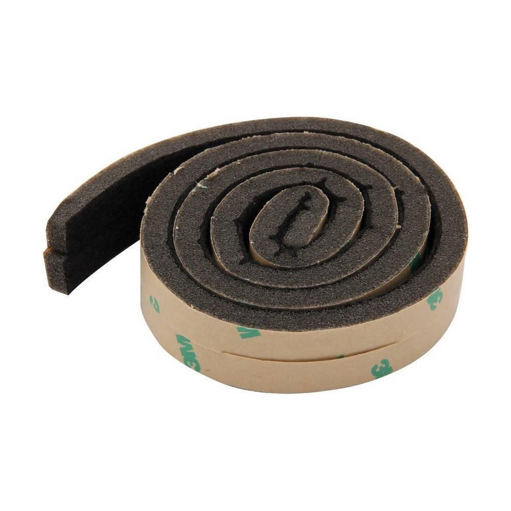 Bell Helmets 2080002 Eyeport Foam, Self Adhesive, Kit