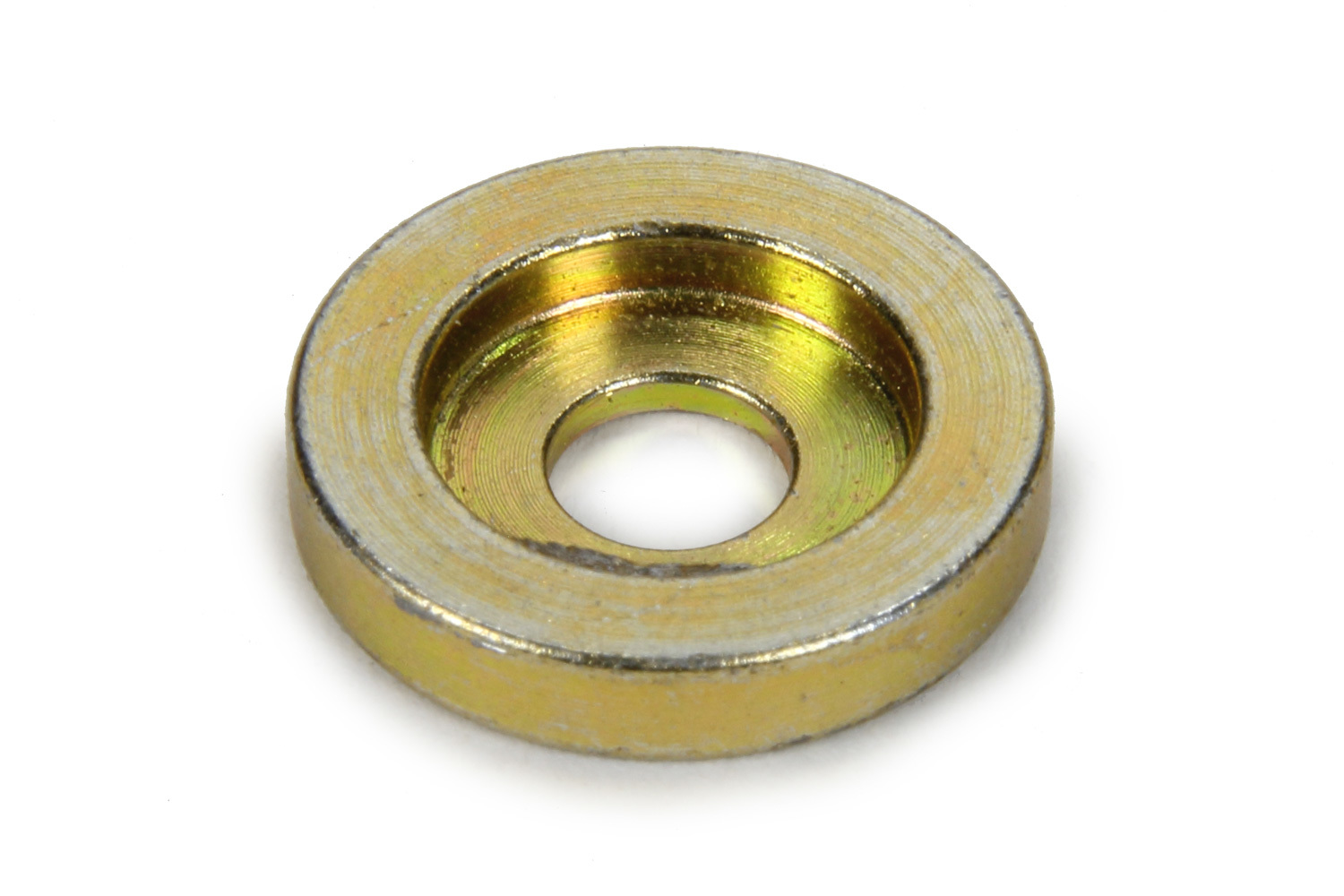 Counter Shaft Locking Washer