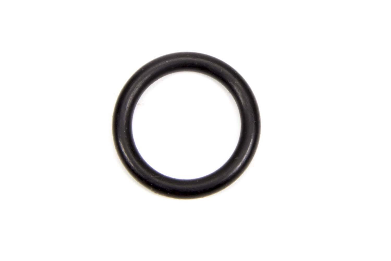 Bert Transmissions 15 O-Ring, Rubber, Bert Transmission, Each