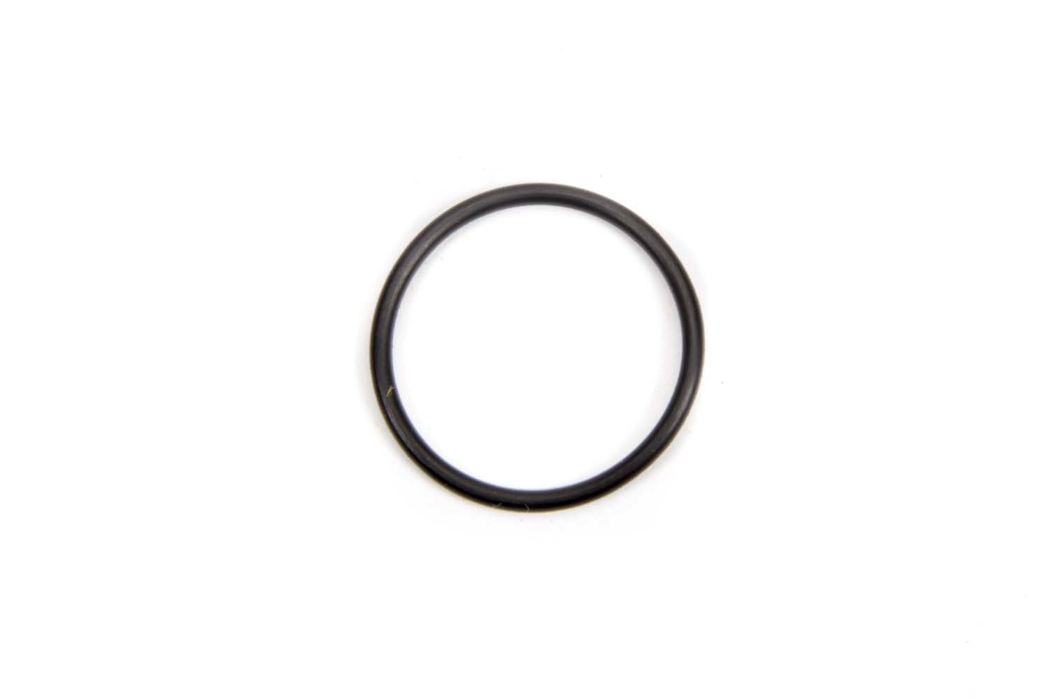 Bert Transmissions SG-1081 O-Ring, Rubber, Bert Second Generation Transmission, Each