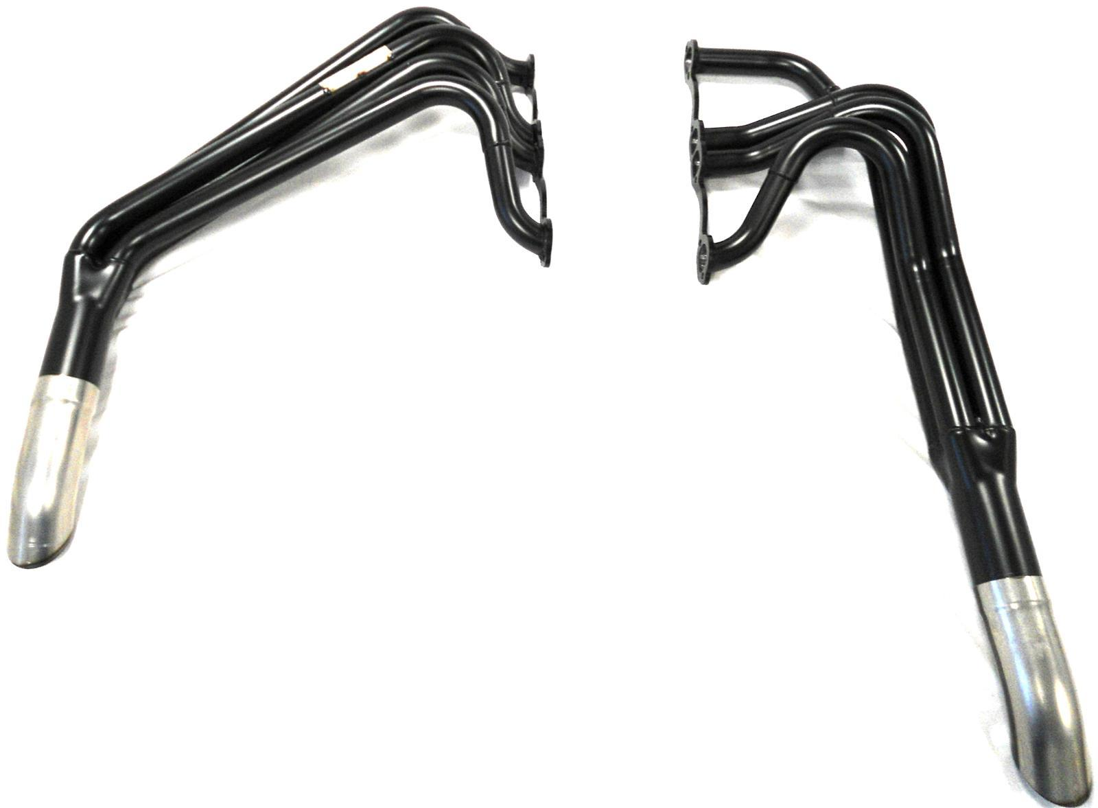 SBC Modified Header 1-5/8 602 Crate