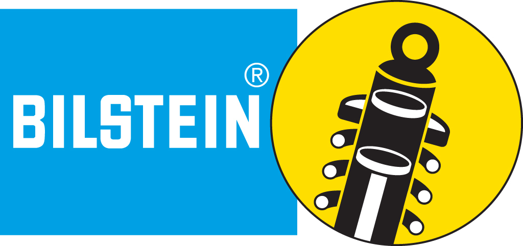 BILSTEIN TECH GUIDE & PRICE LIST-NOV 2016