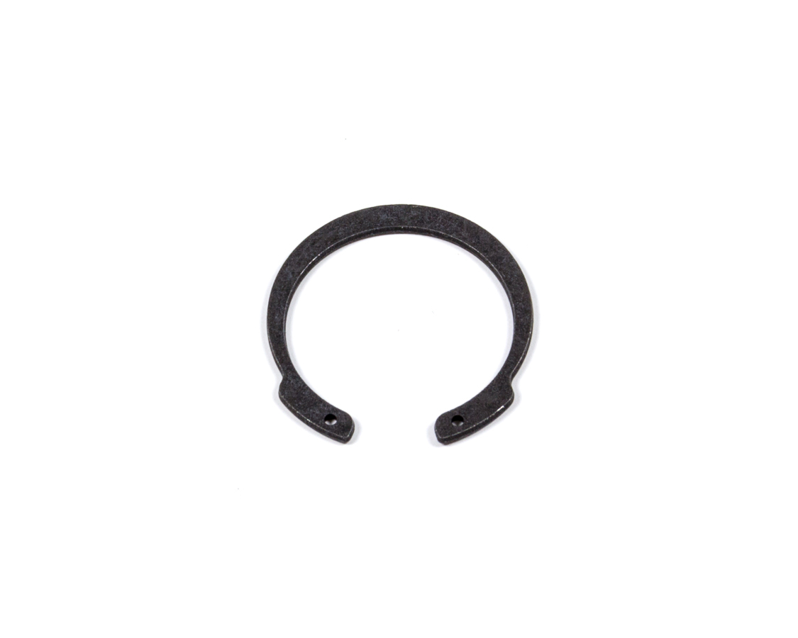 Bilstein E4-BOA-0000440 Snap Ring, Steel, Natural, Bilstein ASn / Sn / Sl / SZ Series Shocks, Each
