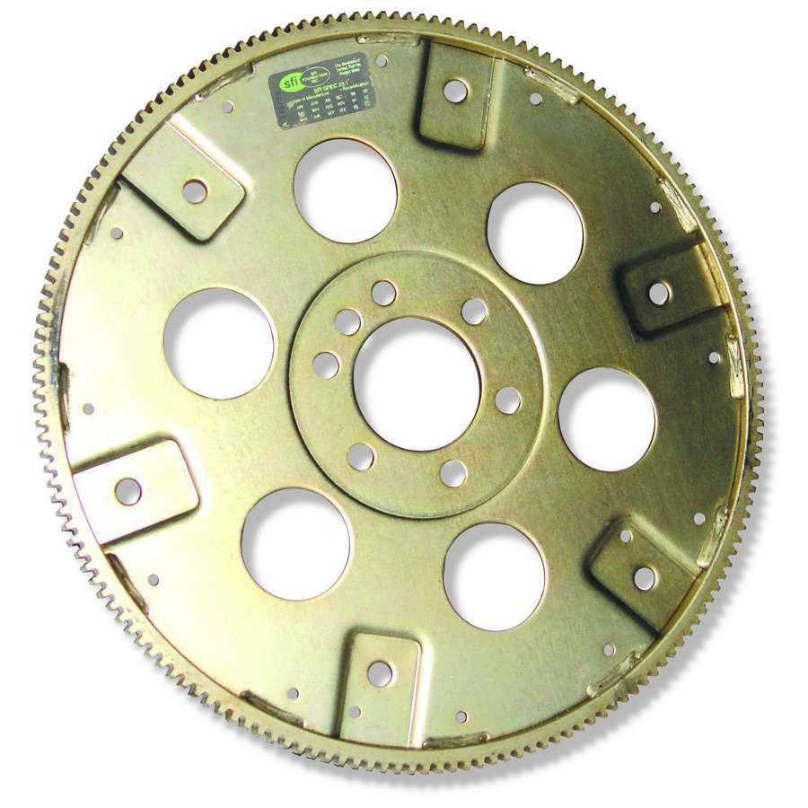 SB Chevy Flex Plate