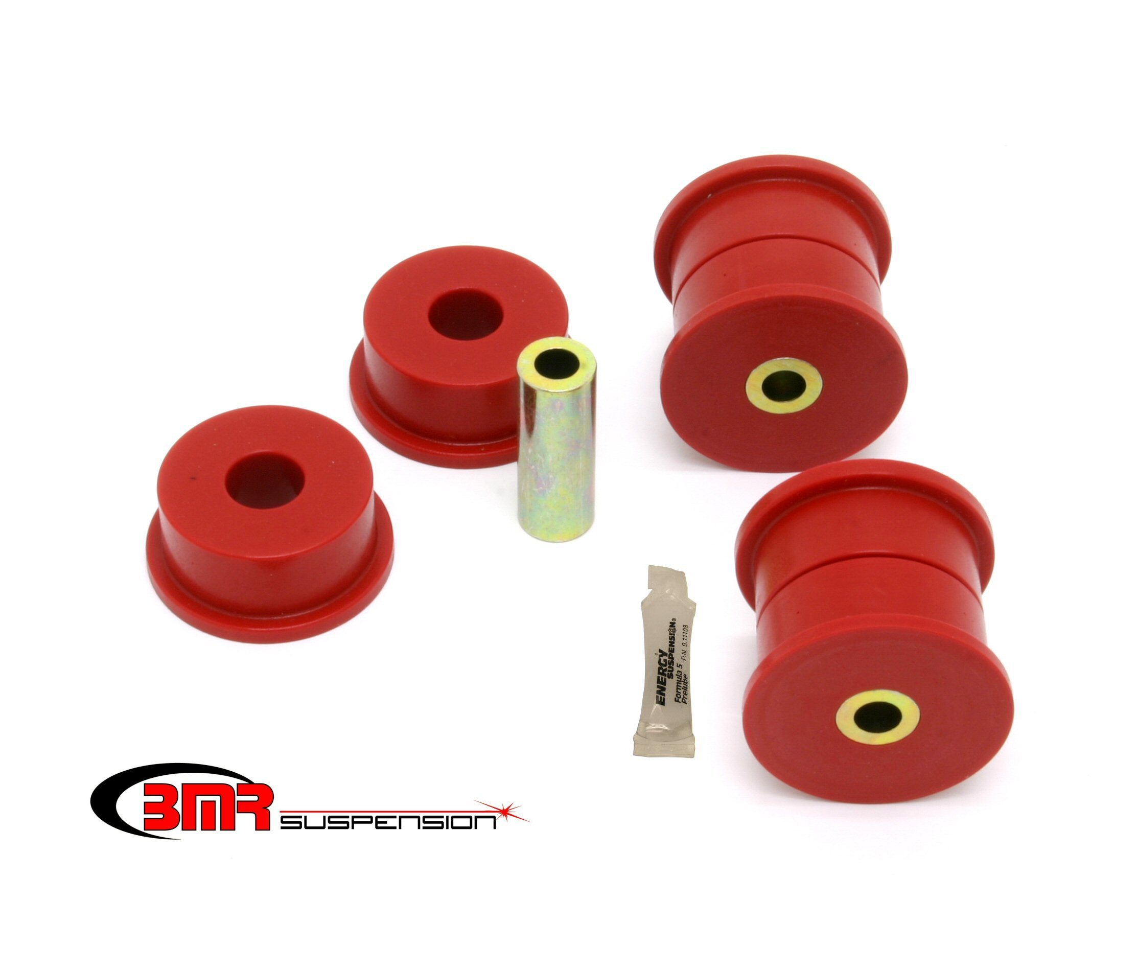 10-15 Camaro Bushing Kit Differential