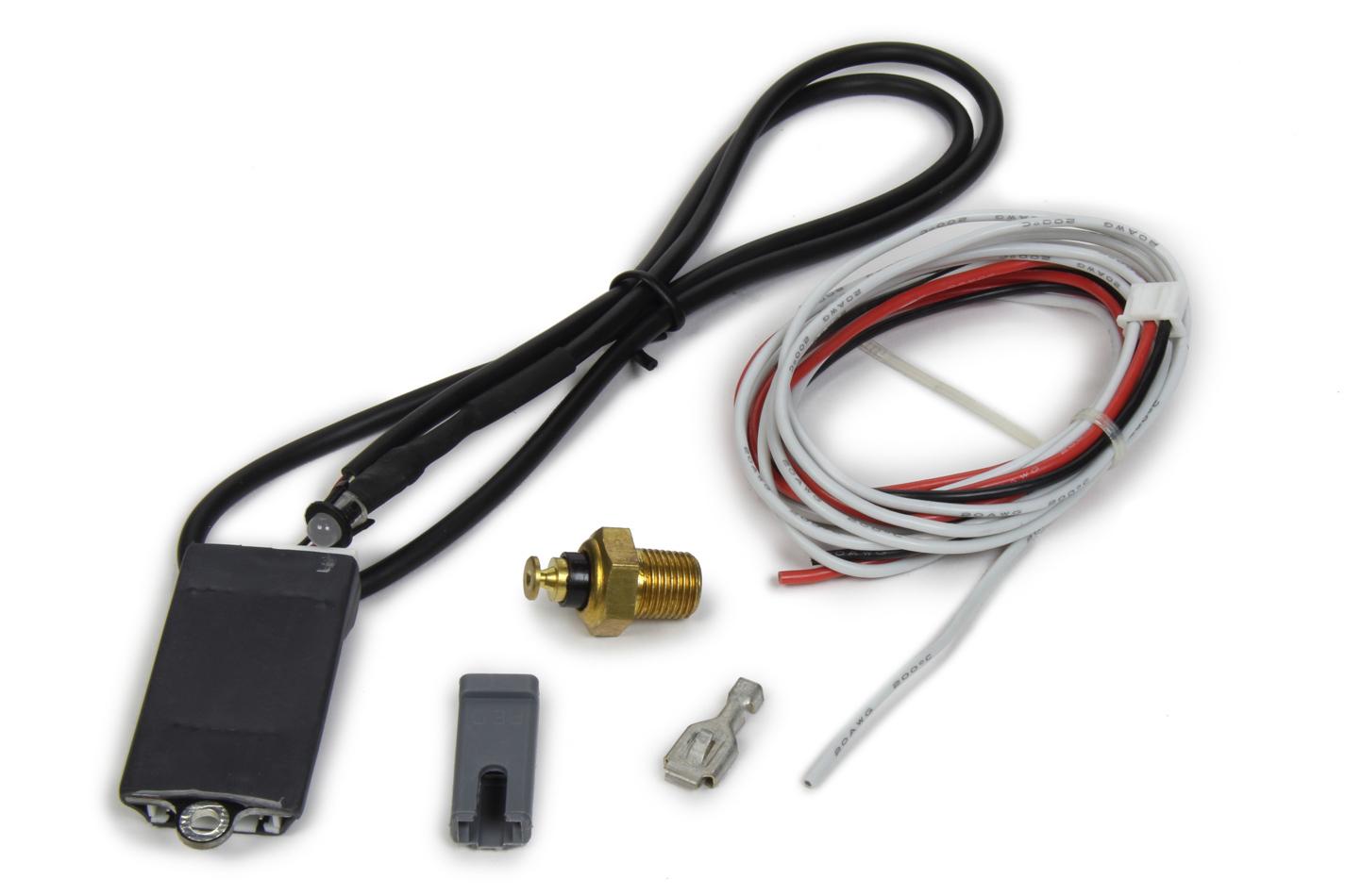 Transmission Guardian Temperture Sensor