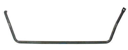 Sway Bar - 1-3/8 550# X-Heavy Wall Gold
