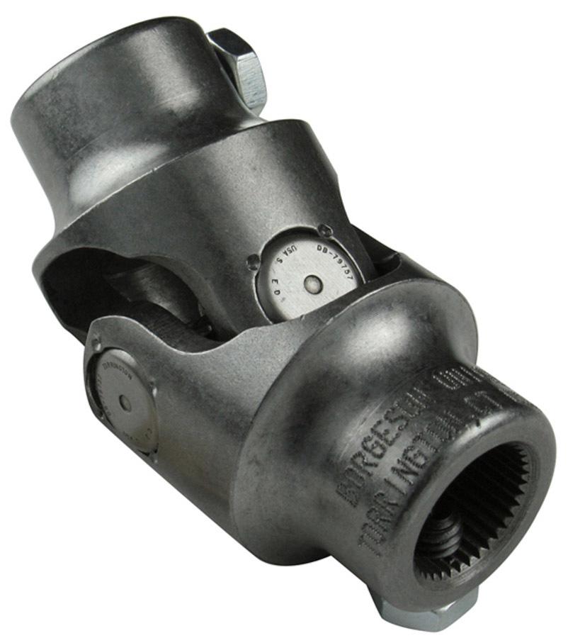 Steering U-Joint 3/4inDD x 3/4in DD