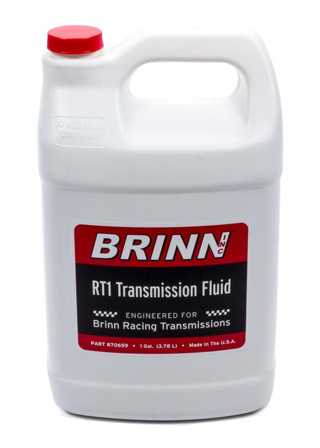 Transmission Fluid RT-1 Gallon