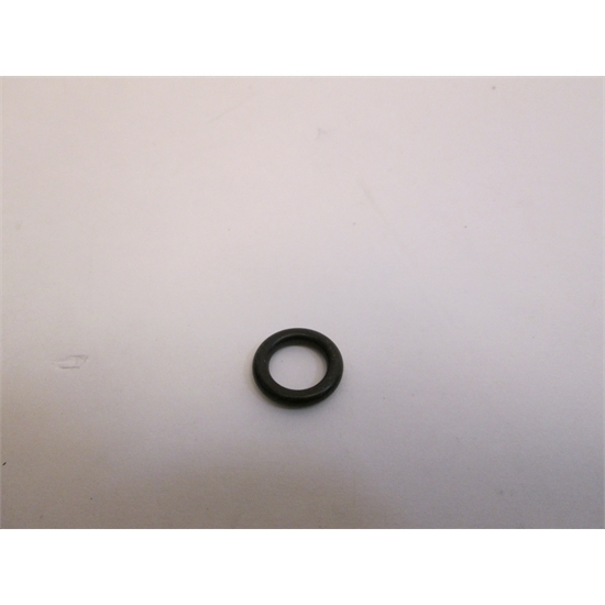 Brinn Transmission 71003 O-Ring, Rubber, Brinn Transmission, Each