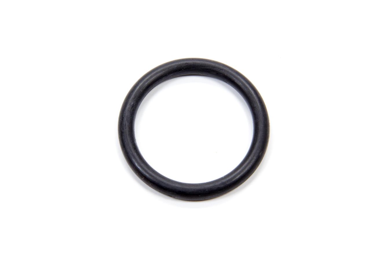 Brinn Transmission 71046 O-Ring, Rubber, Brinn Transmission, Each