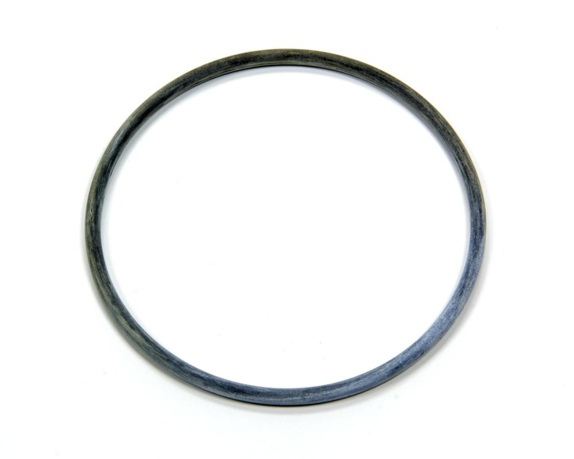 Brinn Transmission 71071 O-Ring, Rubber, Brinn Transmission, Each