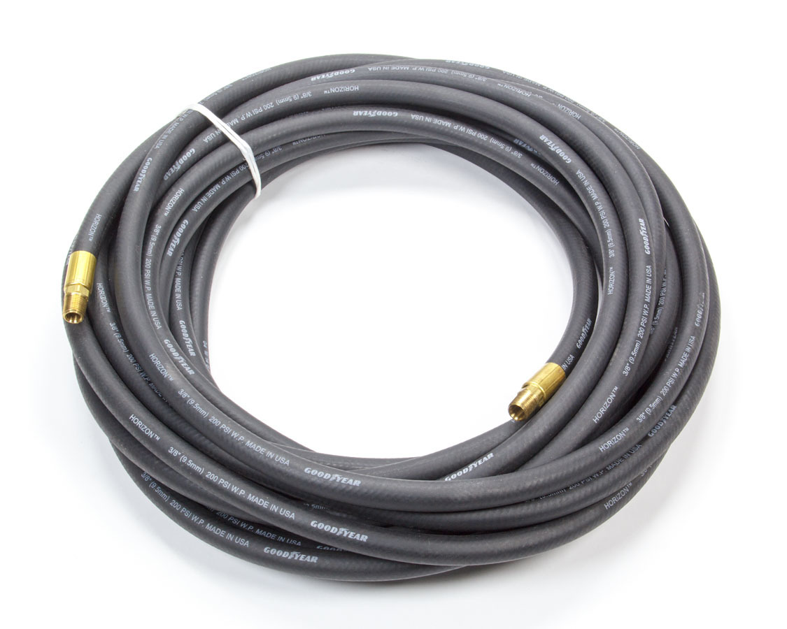 Air Hose 50' 200psi Rating
