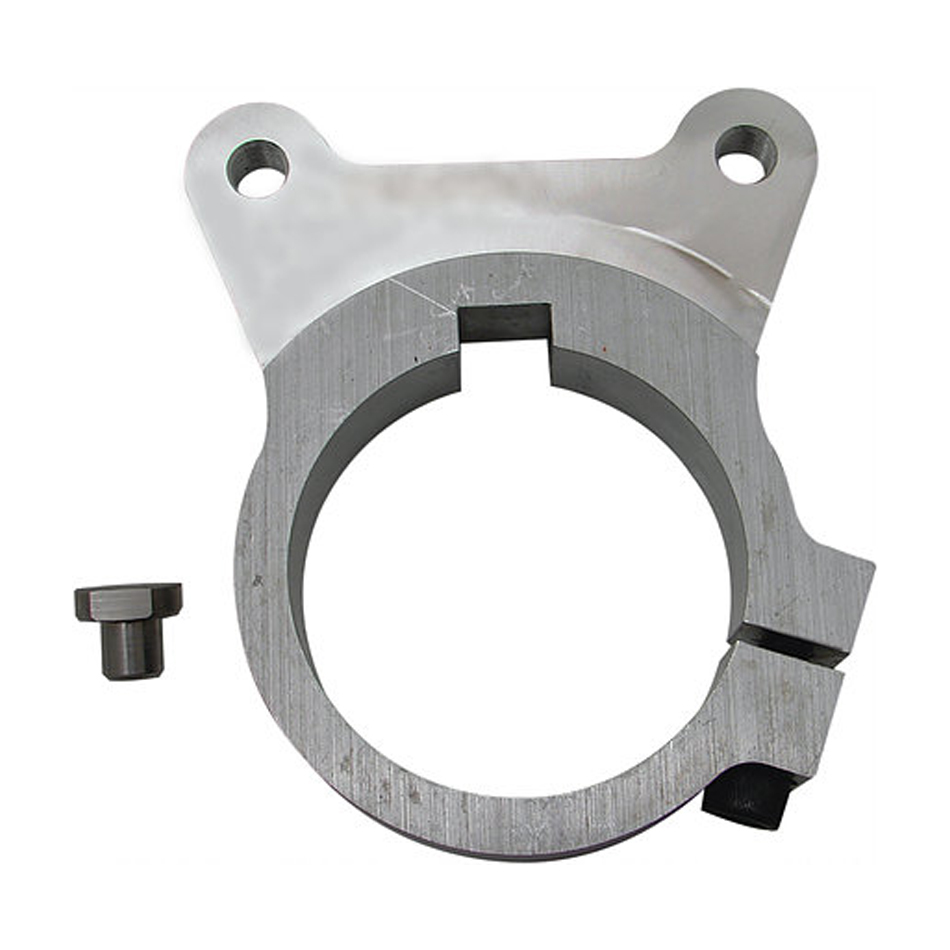 Brake Bracket Clamp on Ring Super Lite