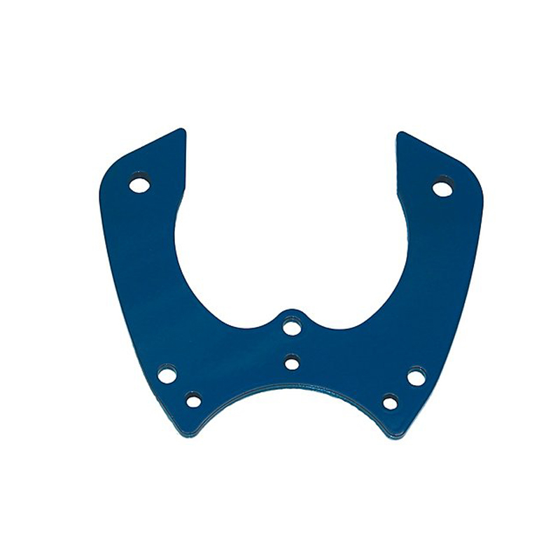 Caliper Bracket GM Metric