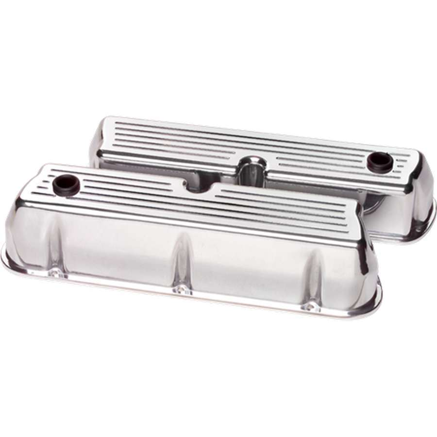 SBF Valve Covers Tall