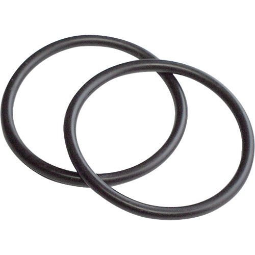 Billet Specialities RP9011 O-Ring, Rubber, Billet Specialties Water Necks, Pair
