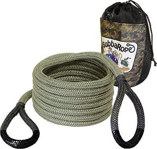 Renegade Rope 3/4in X 20 ft