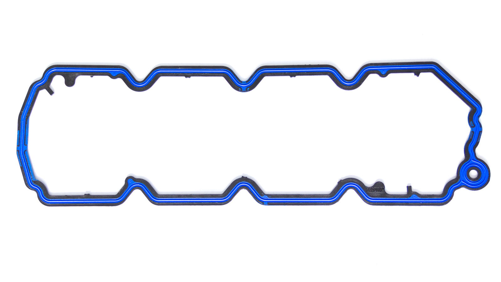Valley Cover Gasket GM LS w/D.O.D.