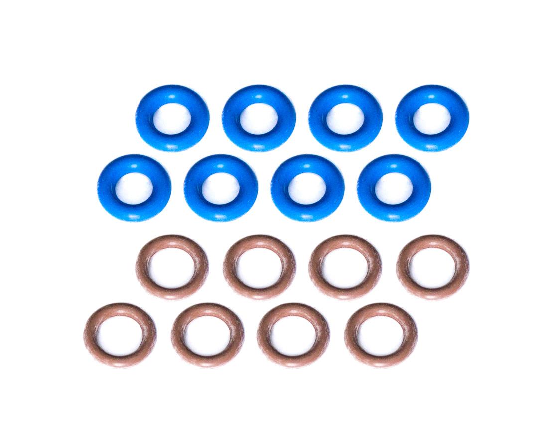Fuel Injector O-Ring Set GM LS Car/Truck/SUV