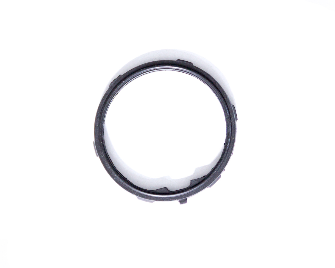 Thermostat Housing Seal GM LS 04-13