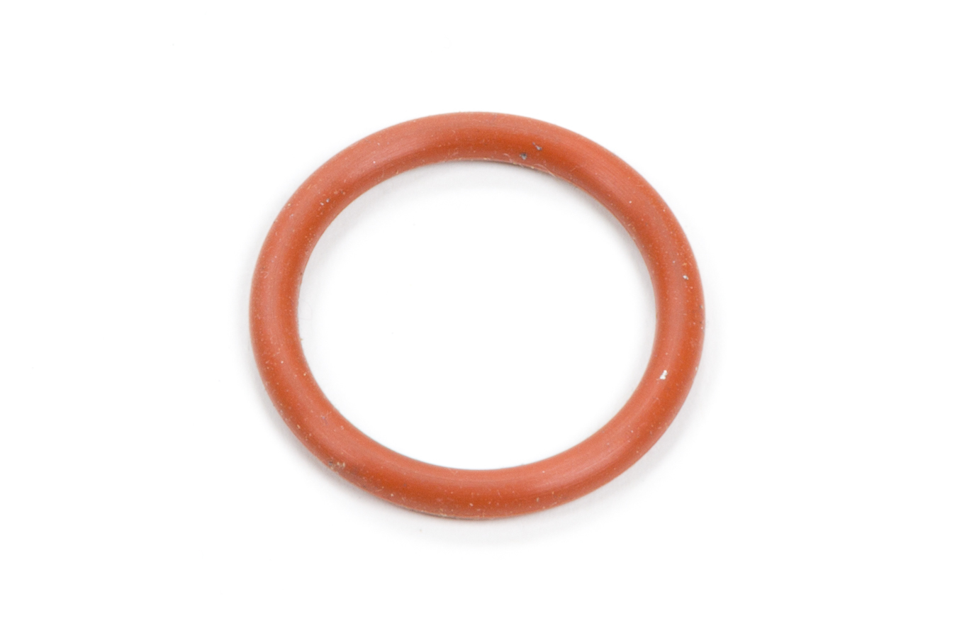 Cometic Gaskets C15158 O-Ring, Rubber, Lower Coolant Hose, Ford PowerStroke, Ford Fullsize Truck 2008-10, Each