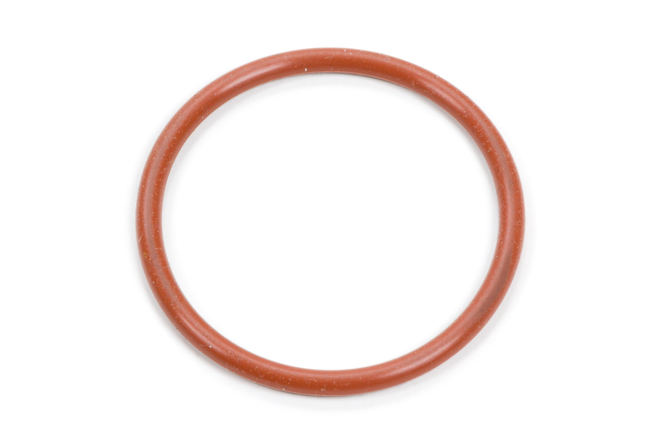 Cometic Gaskets C15159 O-Ring, Rubber, Upper Coolant Hose, Ford PowerStroke, Ford Fullsize Truck 2008-10, Each