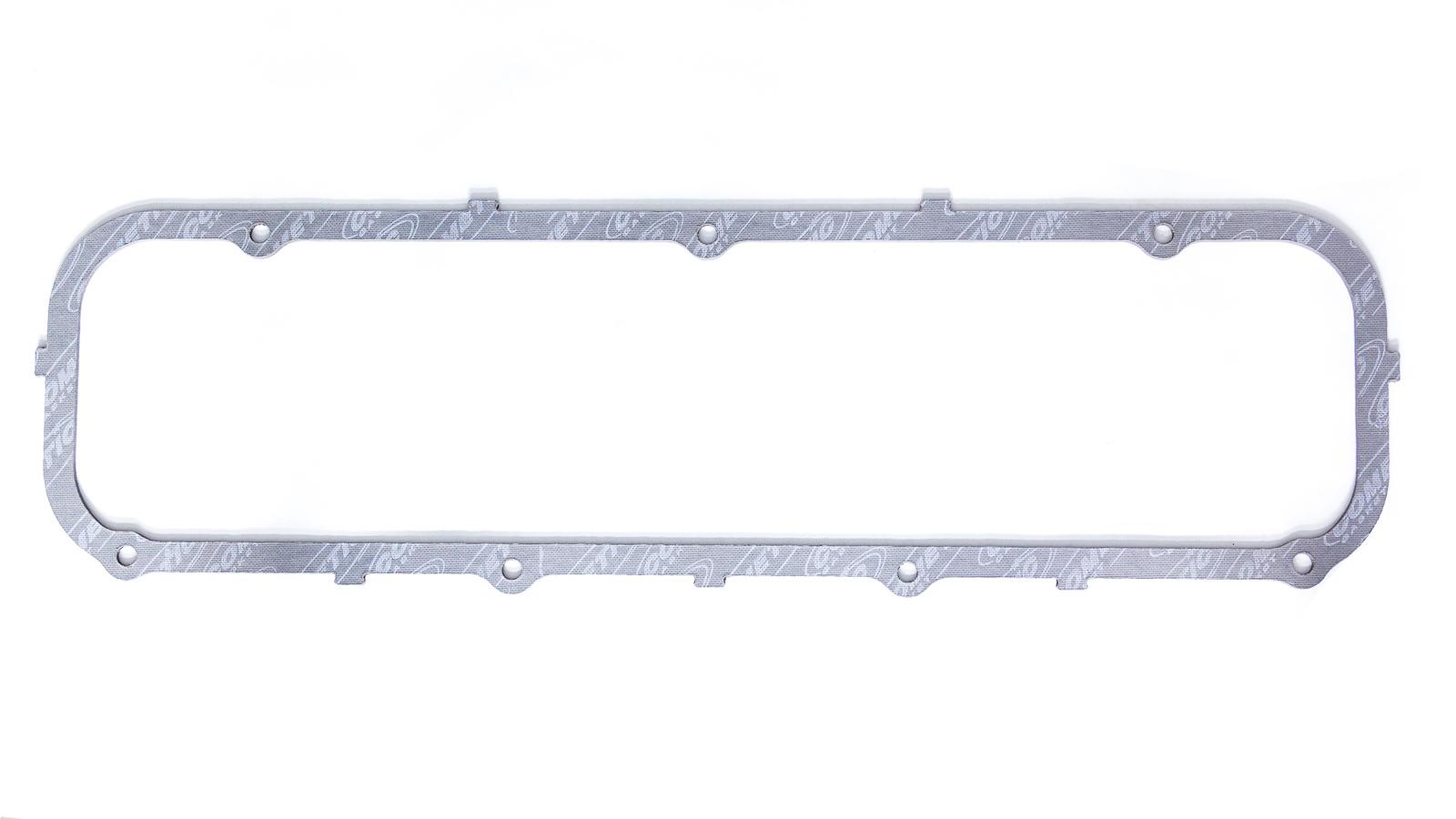 Valve Cover Gasket (1pc) BBF 429/460