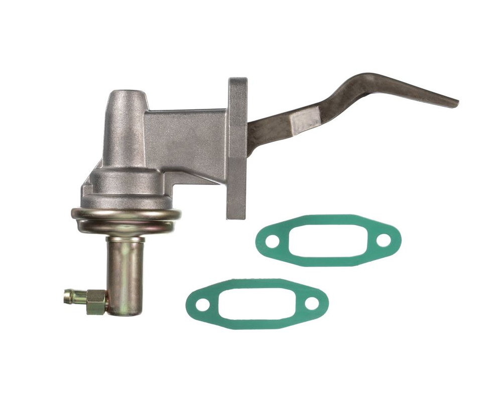 Fuel Pump Mechanical Ford 351M / 351C / 400