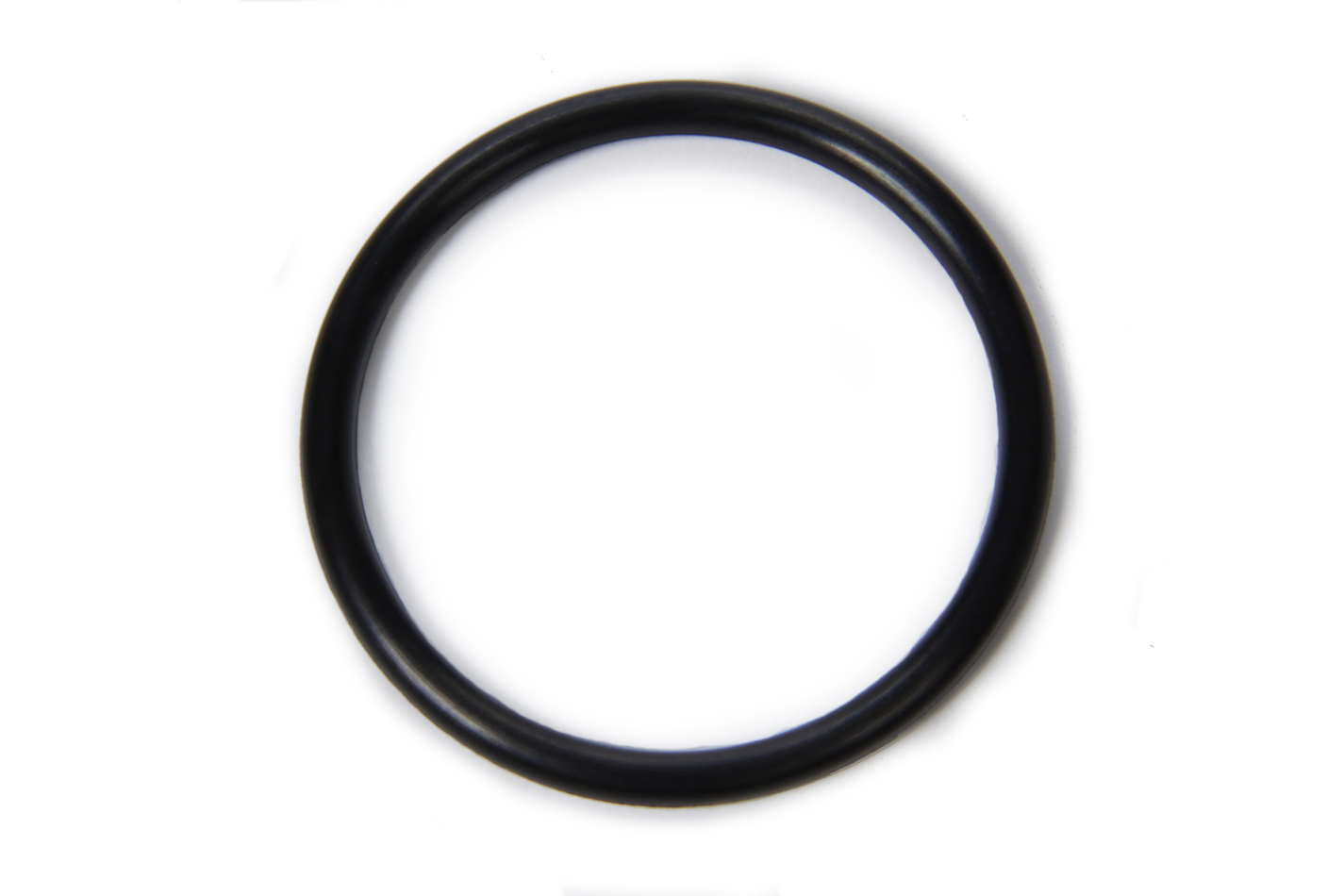 Body O-Ring 1.875 Single