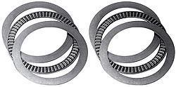 C/O Thrust Bearings Kit Coil Over Shock Bearing