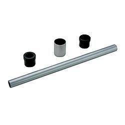 Steering Column Shaft Support