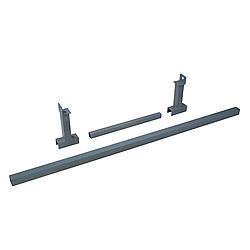 Chassis Engineering 6025 Strut Install Jig, For Mounting McPherson Struts, Each