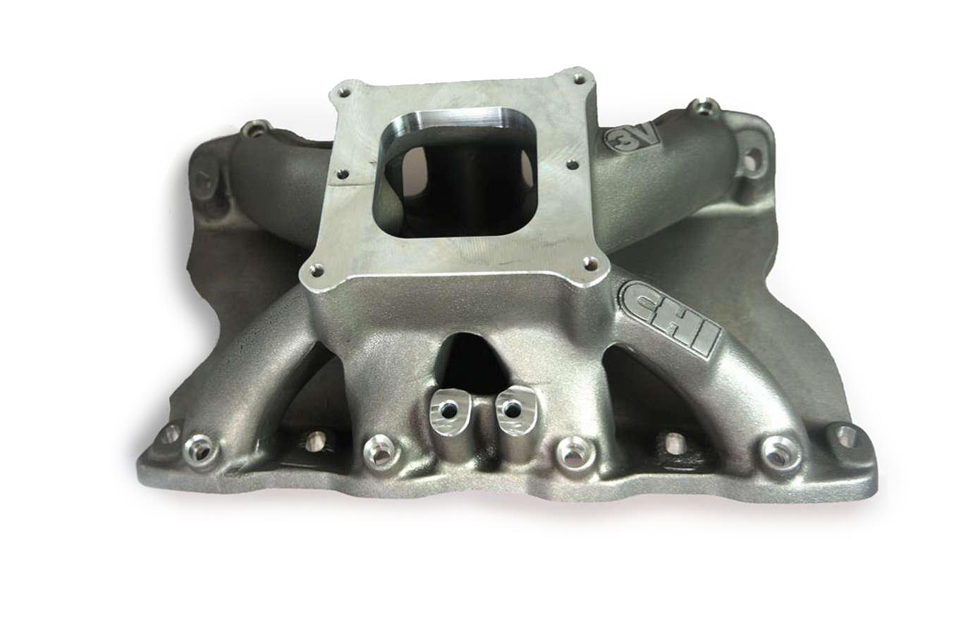 Intake Manifold - 3V 225cc Windsor 9.5