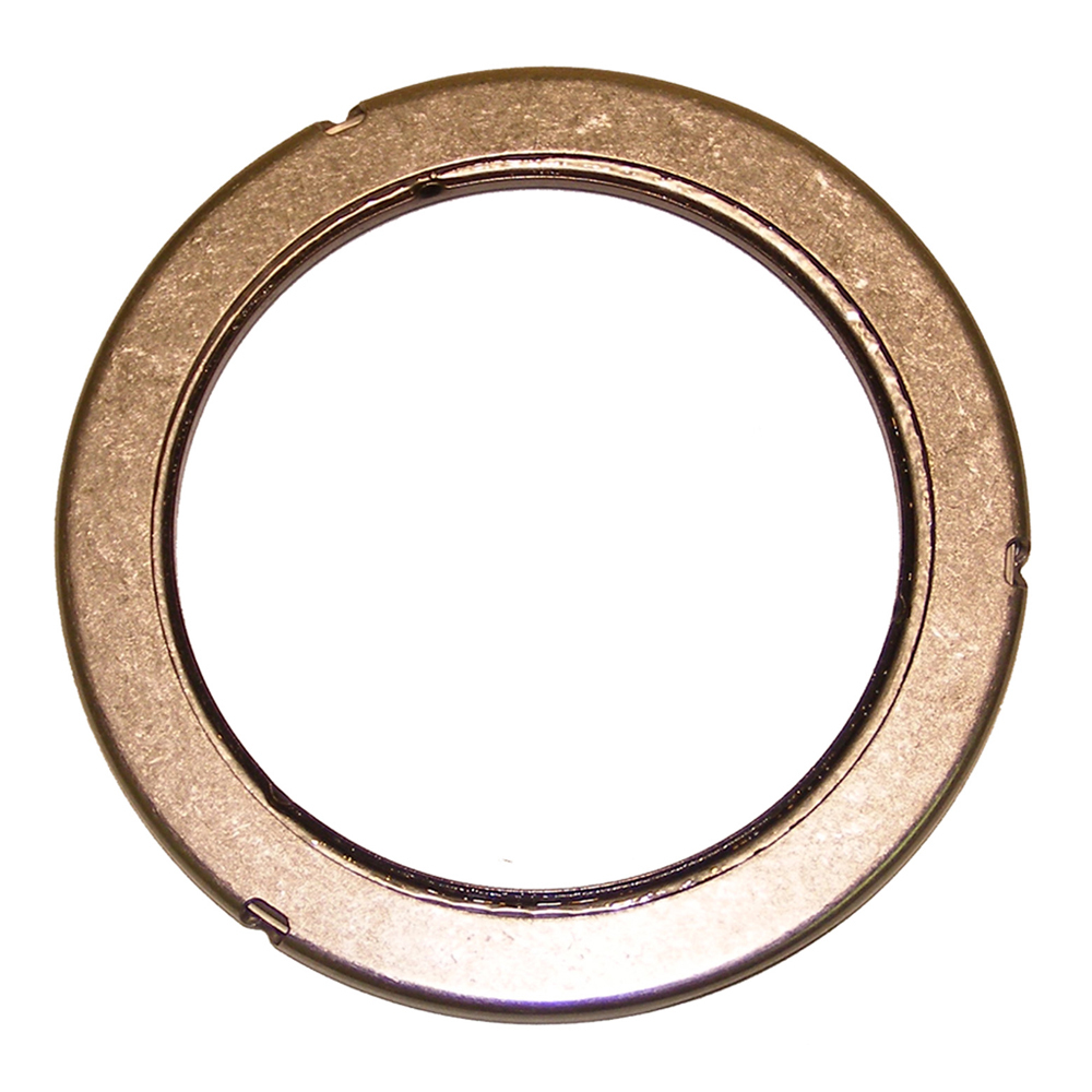 Replacement Captured Needle Bearing Plate