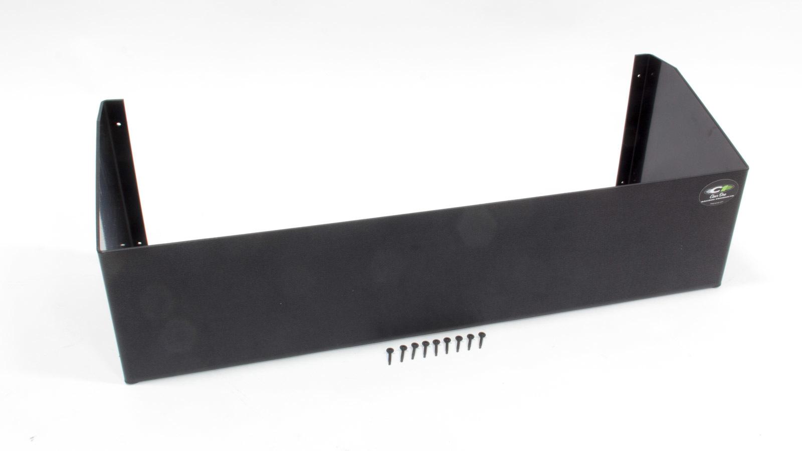 Fuel Jug Rack (3)
