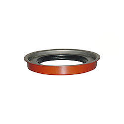 Coan 12171 Automatic Transmission Front Pump Seal, Plastic, Powerglide / TH350 / TH400, Each