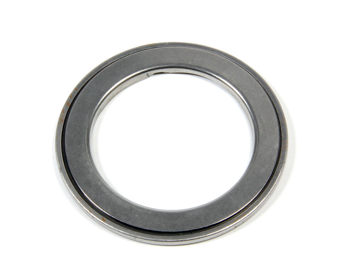 Coan 12421 Thrust Bearing, Pump to Drum, Powerglide, Each