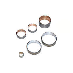 Coan 12500 Transmission Bushing, Powerglide, Kit