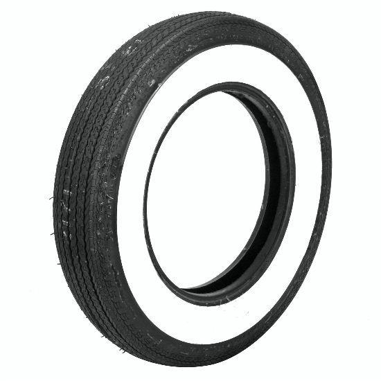 560-15 Classic 2-3/4in WW Tire