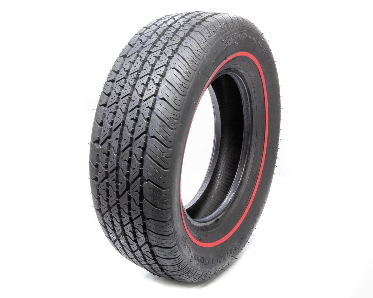 P225/70R15 BFG Redline Tire