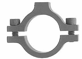 1-1/4in Accessory Mount