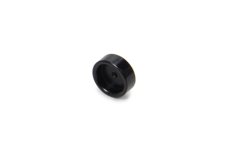 "Valve Lash Caps 3//8/"" Valve Stem Dia Set-16 CRANE CAMS 99422-16"