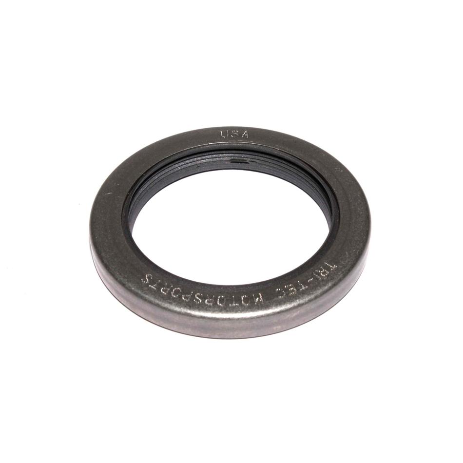 GSTZ 5X KBH-11 Belt Clip for Kenwood TK5410 TK5320 TK-5310 TK5220 TK3180 TK2180 Radio 5558994858