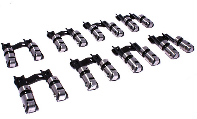 Roller lifter set 16 Roller lifters for GM V8 BIG Block engines.