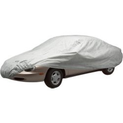 14'-15' Multi-Bond Car C